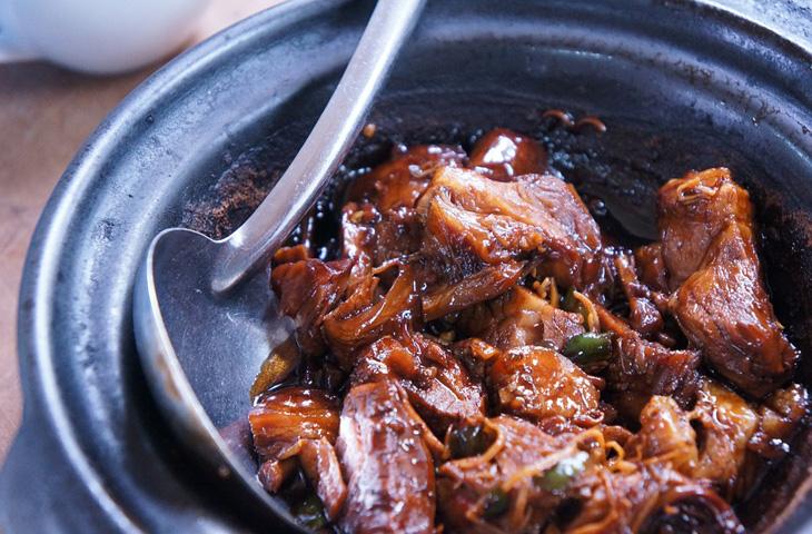 Раскрываем секреты наваристого и вкусного мясного бульона
